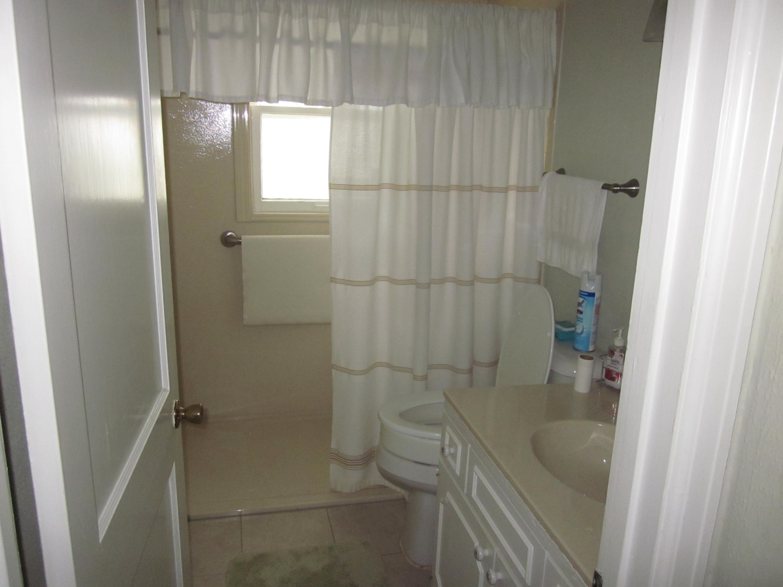 Closed   509 N Miller Street Vinita, OK 74301 18