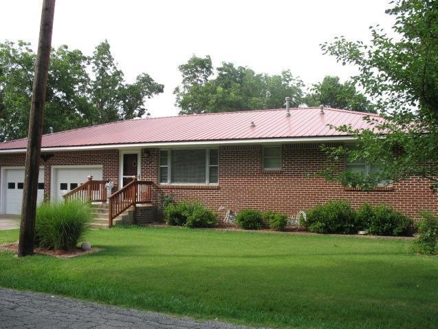 Closed | 623 W Oklahoma ave Vinita, OK 74301 0