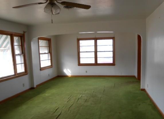 Closed   400 S KENTUCKY Street Quapaw, OK 74363 10