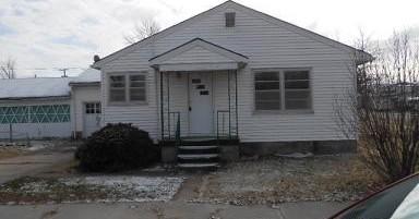 Closed   400 S KENTUCKY Street Quapaw, OK 74363 11