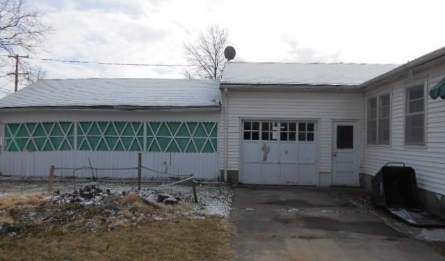 Closed   400 S KENTUCKY Street Quapaw, OK 74363 6