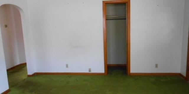 Closed   400 S KENTUCKY Street Quapaw, OK 74363 9