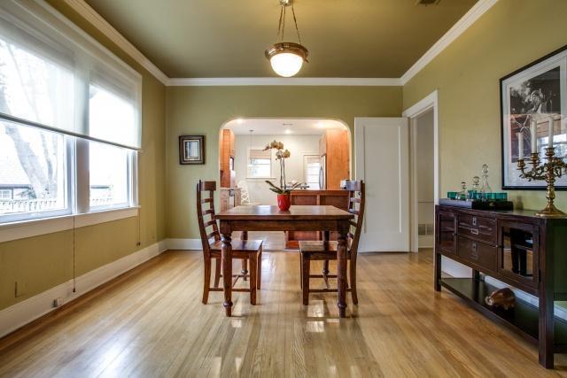 Sold Property | 2410 Auburn Avenue Dallas, Texas 75214 14