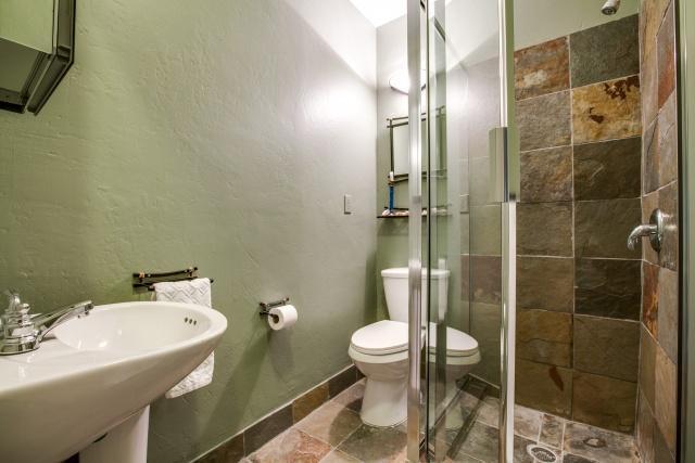 Sold Property | 2410 Auburn Avenue Dallas, Texas 75214 17
