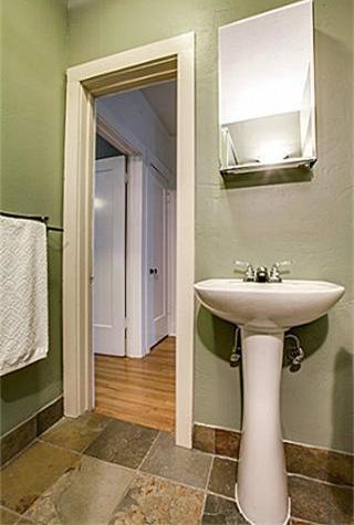 Sold Property | 2410 Auburn Avenue Dallas, Texas 75214 18