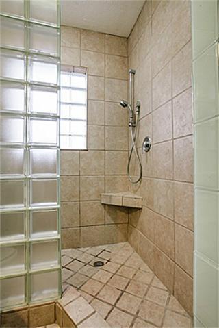 Sold Property | 2410 Auburn Avenue Dallas, Texas 75214 21