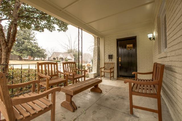 Sold Property | 2410 Auburn Avenue Dallas, Texas 75214 4