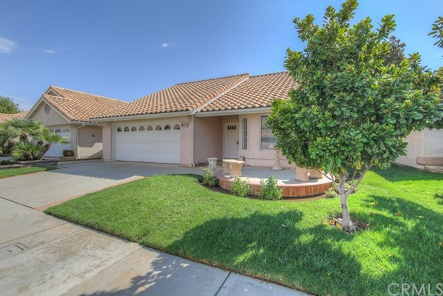 Closed | 1366 Fairway Oaks Avenue Banning, CA 92220 0