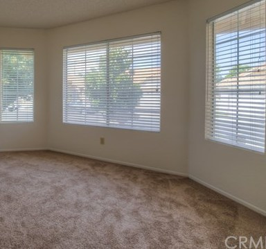 Closed | 1366 Fairway Oaks Avenue Banning, CA 92220 14