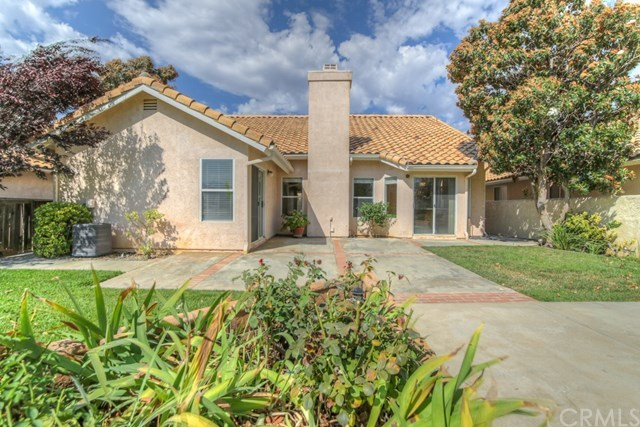 Closed | 1366 Fairway Oaks Avenue Banning, CA 92220 23