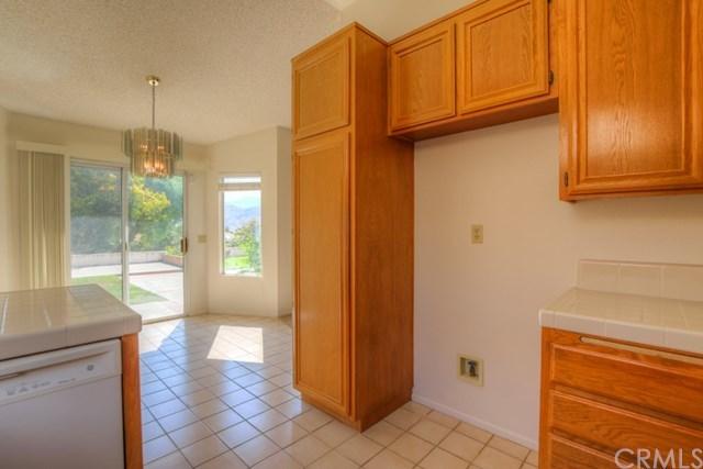 Closed   1366 Fairway Oaks Avenue Banning, CA 92220 8