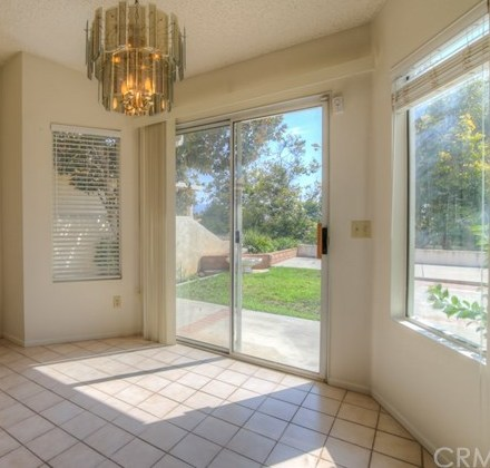 Closed   1366 Fairway Oaks Avenue Banning, CA 92220 9