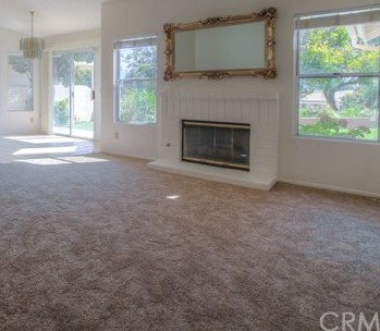 Closed | 1366 Fairway Oaks Avenue Banning, CA 92220 11