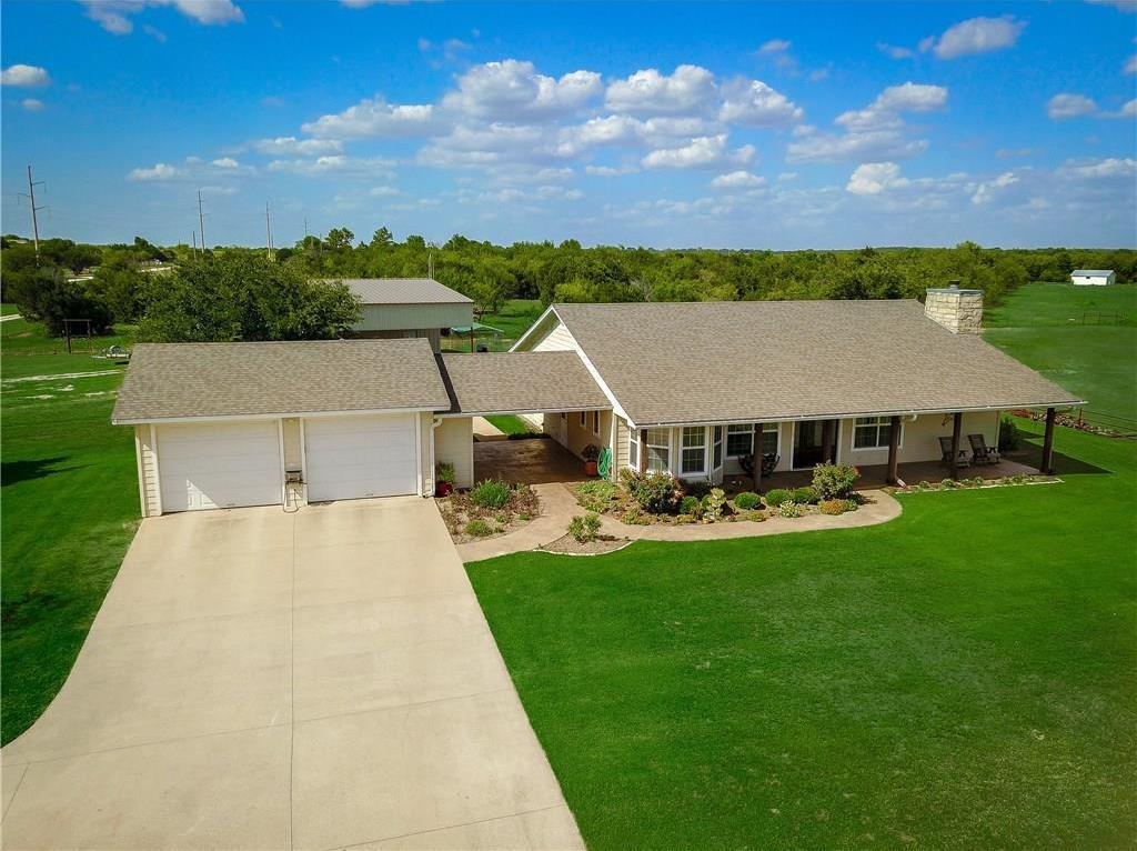 Sold Property | 3337 Fm 933  Whitney, Texas 76692 2