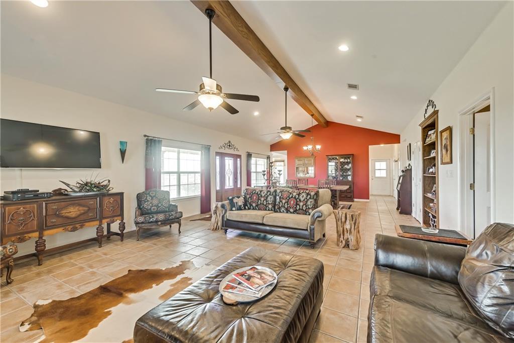 Sold Property | 3337 Fm 933  Whitney, Texas 76692 11
