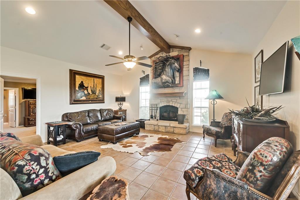 Sold Property | 3337 Fm 933  Whitney, Texas 76692 12