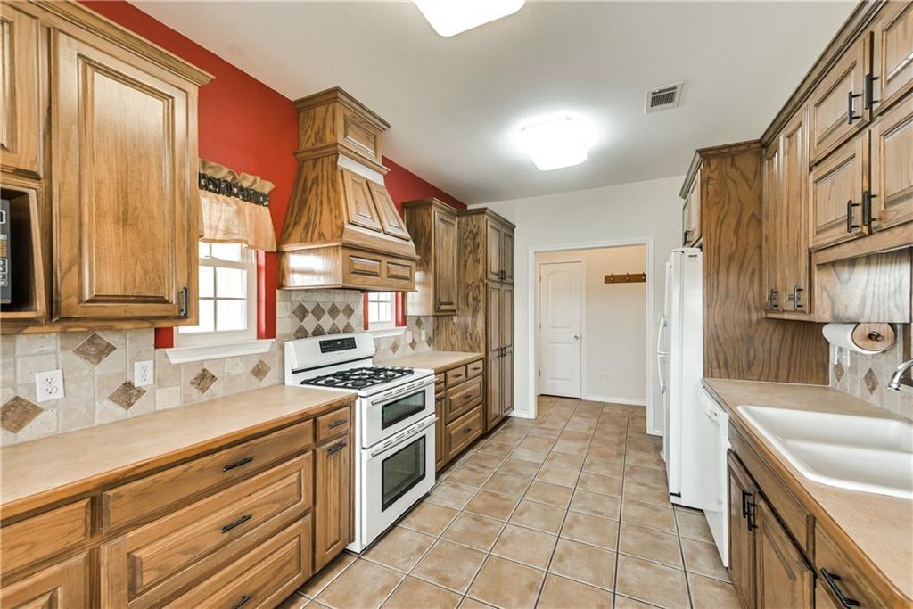 Sold Property | 3337 Fm 933  Whitney, Texas 76692 13