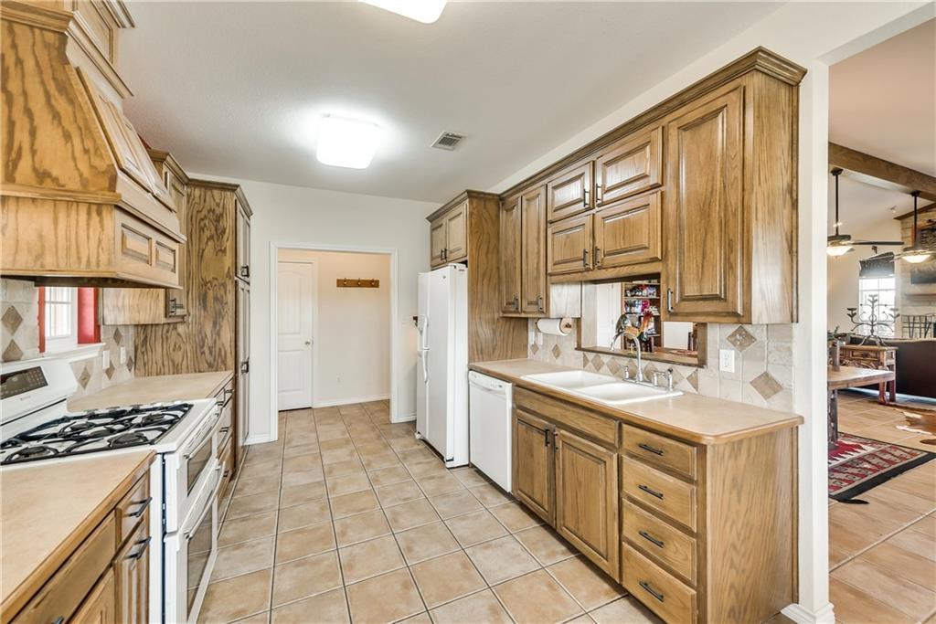 Sold Property | 3337 Fm 933  Whitney, Texas 76692 15