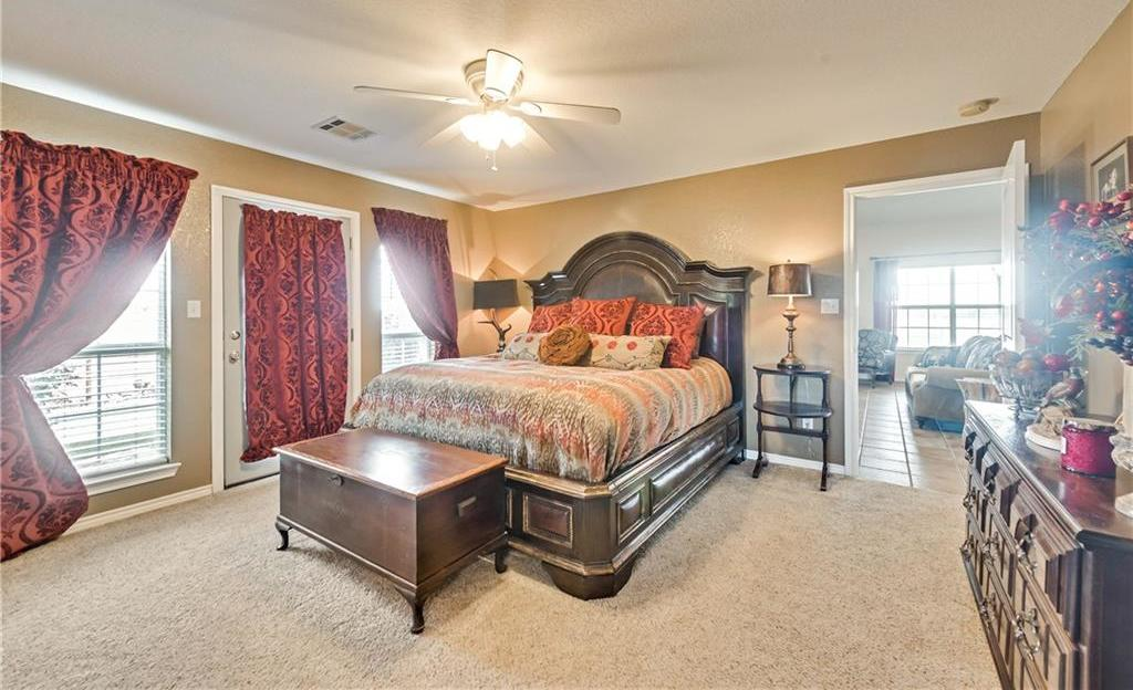 Sold Property | 3337 Fm 933  Whitney, Texas 76692 17