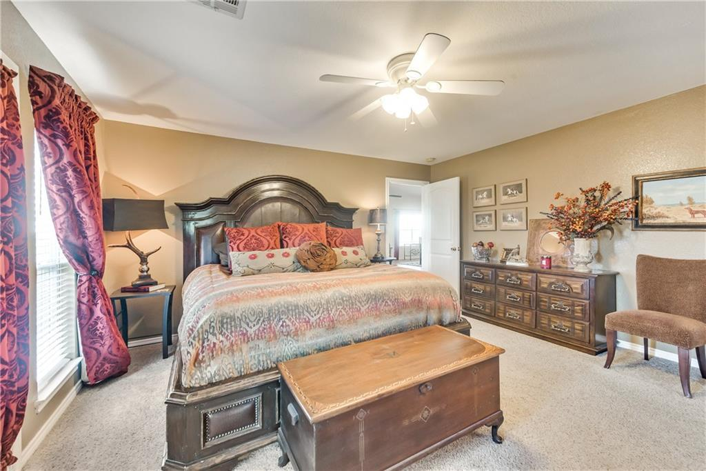 Sold Property | 3337 Fm 933  Whitney, Texas 76692 18