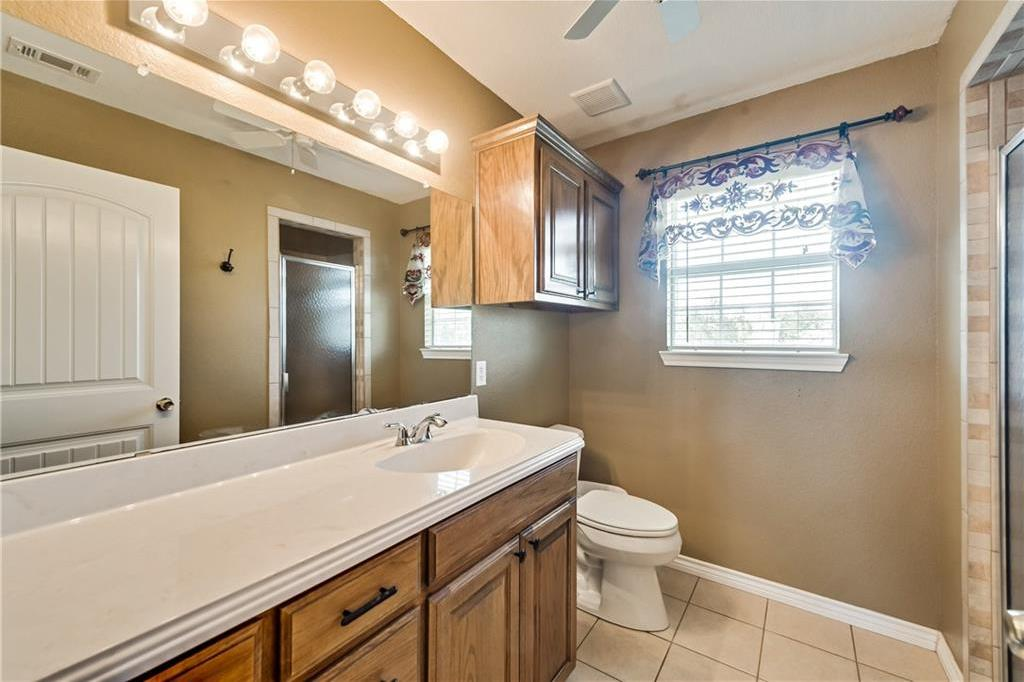 Sold Property | 3337 Fm 933  Whitney, Texas 76692 19