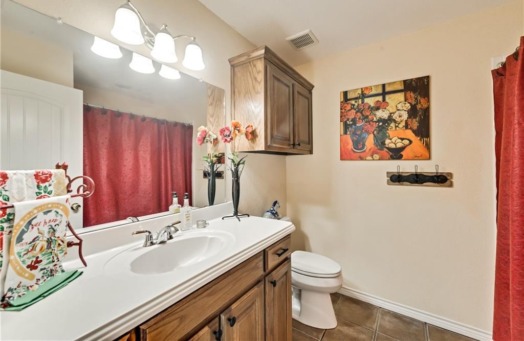 Sold Property | 3337 Fm 933  Whitney, Texas 76692 20