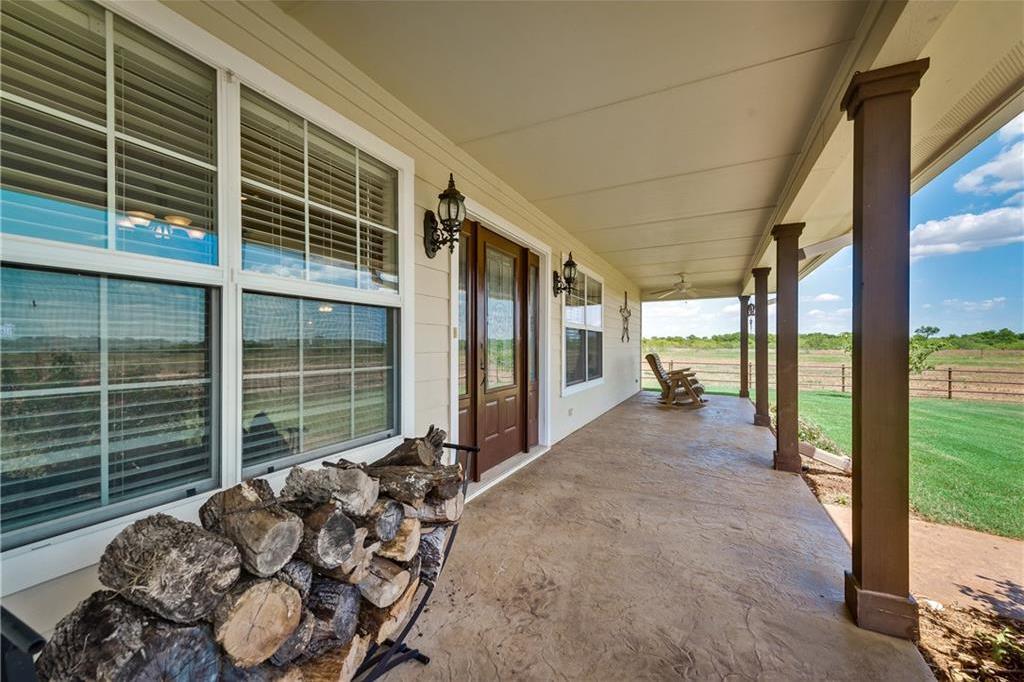 Sold Property | 3337 Fm 933  Whitney, Texas 76692 3