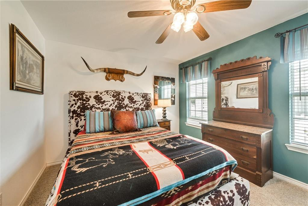 Sold Property | 3337 Fm 933  Whitney, Texas 76692 22