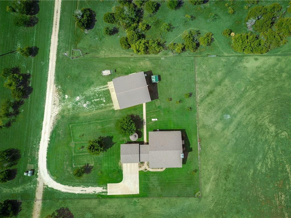 Sold Property | 3337 Fm 933  Whitney, Texas 76692 24