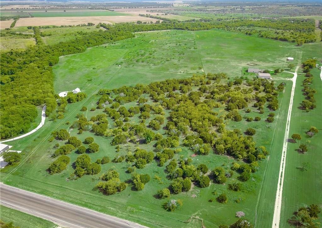 Sold Property | 3337 Fm 933  Whitney, Texas 76692 25