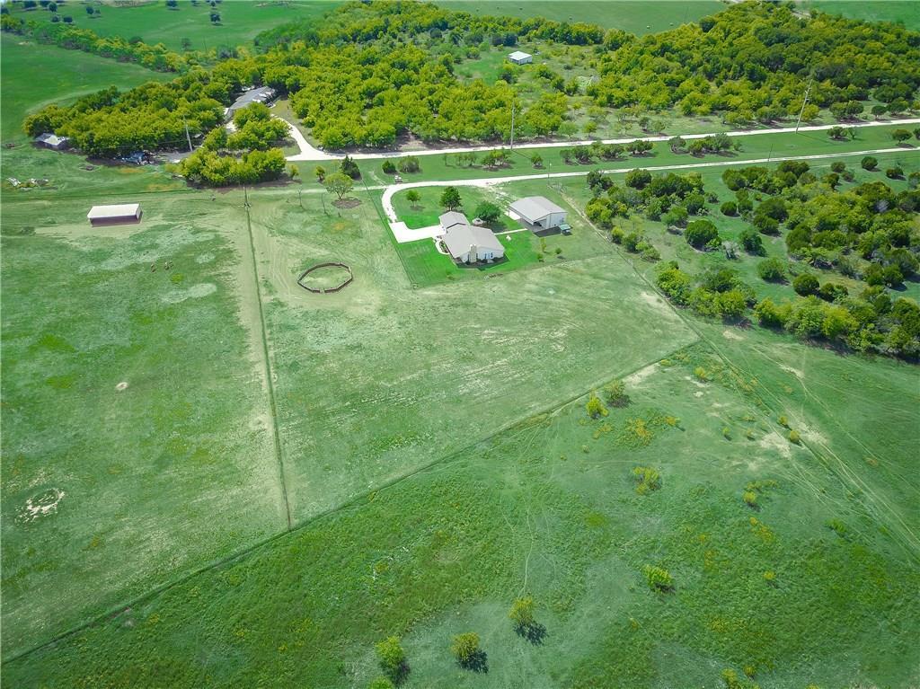 Sold Property | 3337 Fm 933  Whitney, Texas 76692 27