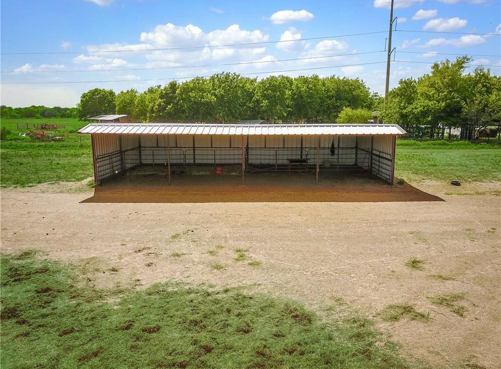 Sold Property | 3337 Fm 933  Whitney, Texas 76692 29
