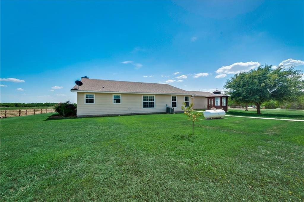 Sold Property | 3337 Fm 933  Whitney, Texas 76692 30