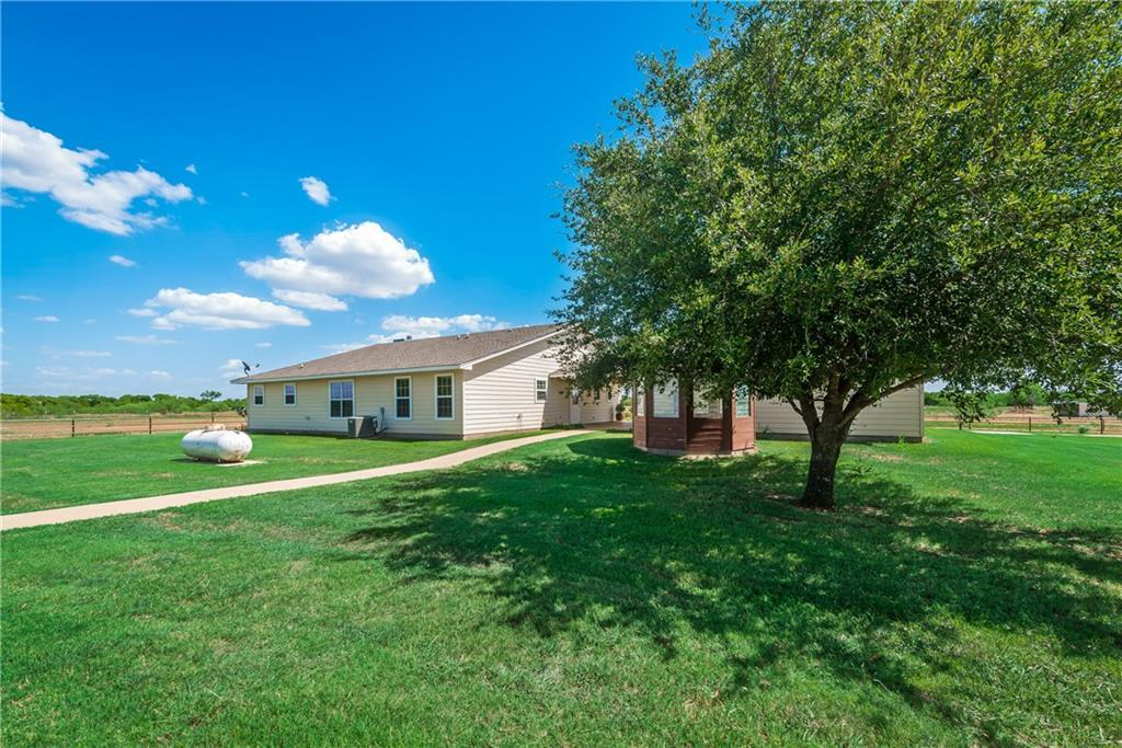 Sold Property | 3337 Fm 933  Whitney, Texas 76692 32