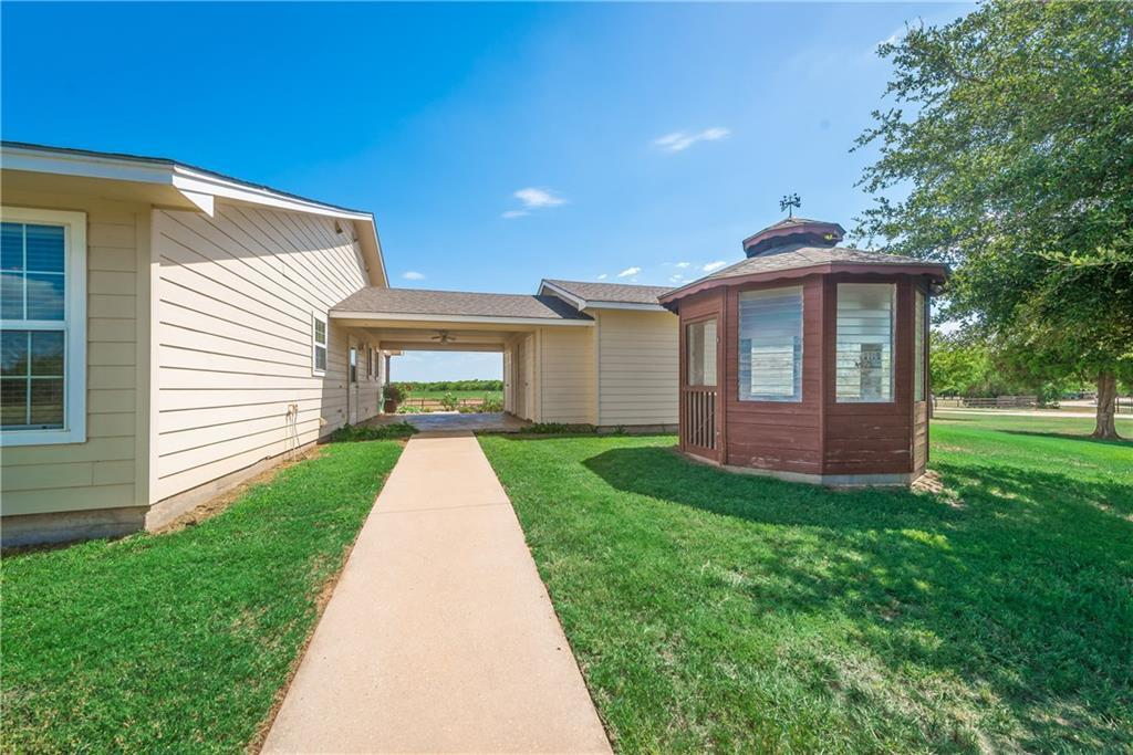 Sold Property | 3337 Fm 933  Whitney, Texas 76692 33