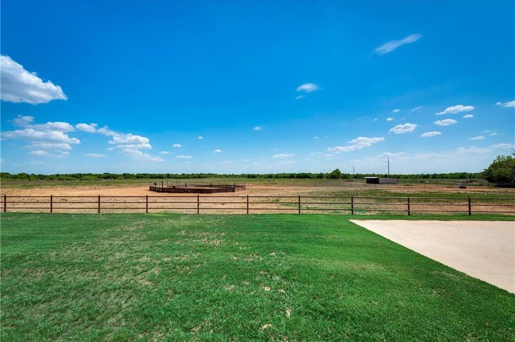 Sold Property | 3337 Fm 933  Whitney, Texas 76692 34