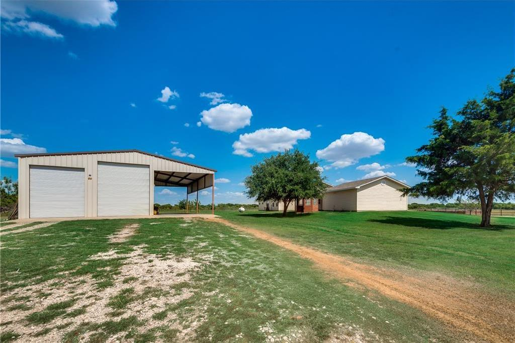 Sold Property | 3337 Fm 933  Whitney, Texas 76692 35