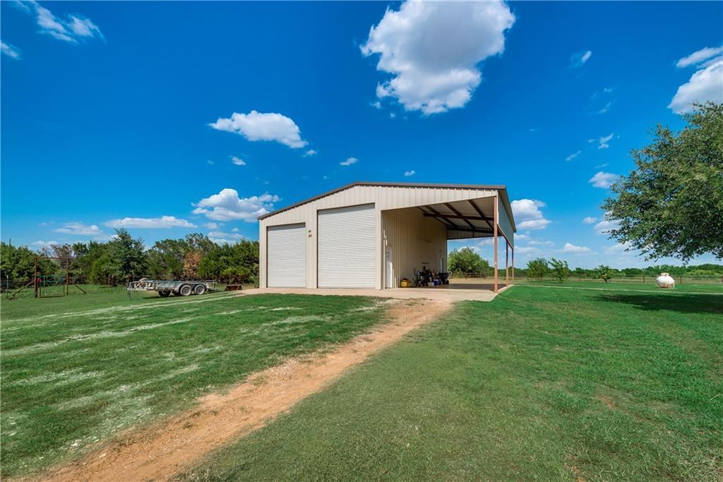 Sold Property | 3337 Fm 933  Whitney, Texas 76692 36