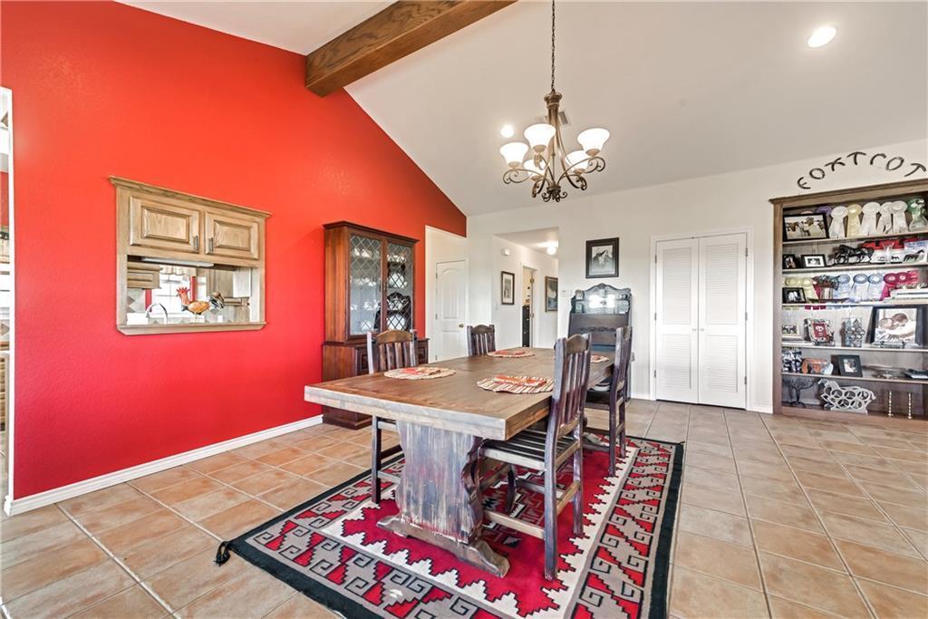 Sold Property | 3337 Fm 933  Whitney, Texas 76692 5