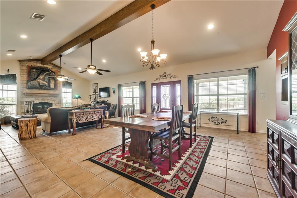 Sold Property | 3337 Fm 933  Whitney, Texas 76692 6