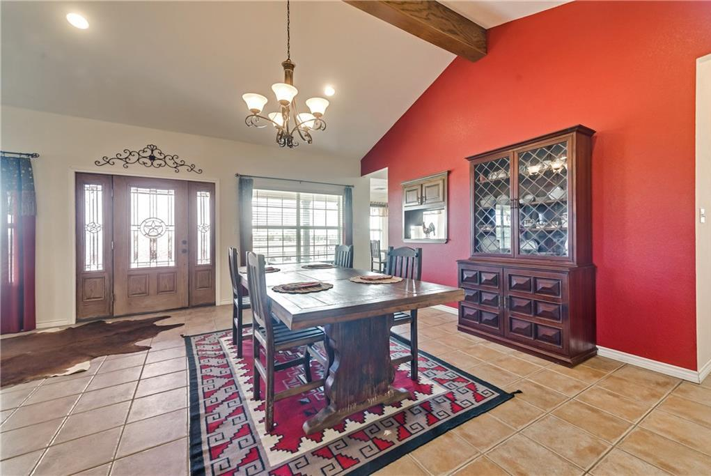Sold Property | 3337 Fm 933  Whitney, Texas 76692 7