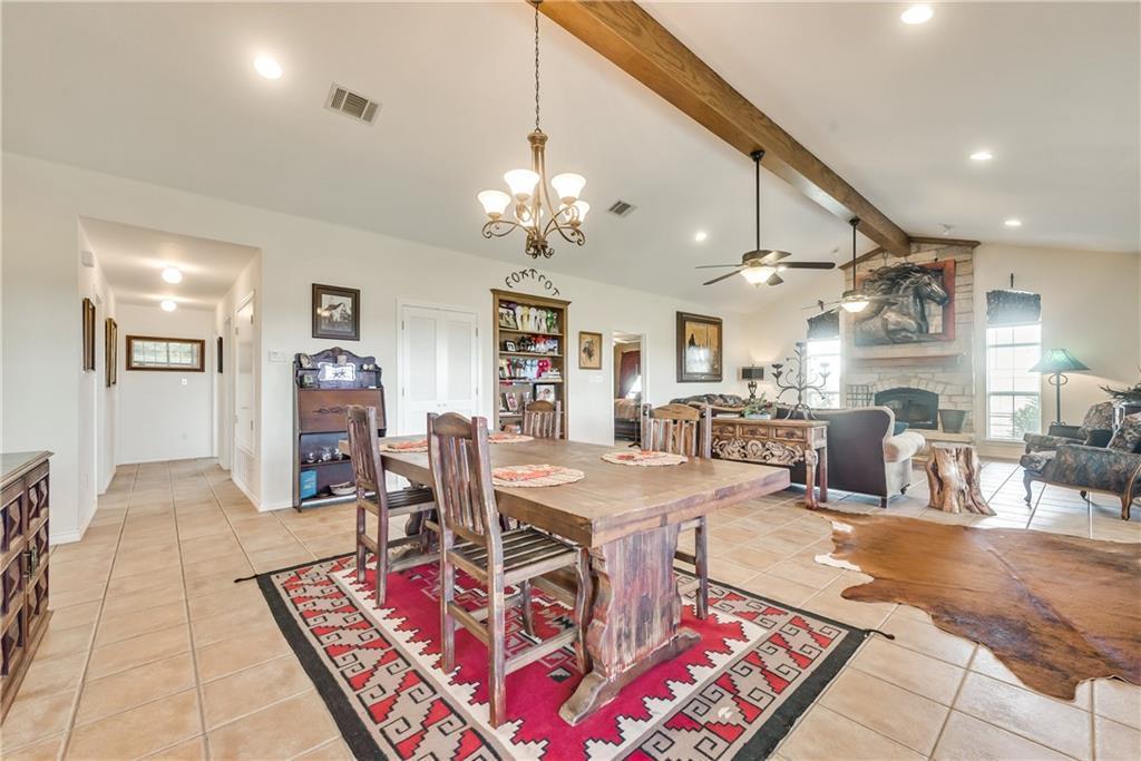 Sold Property | 3337 Fm 933  Whitney, Texas 76692 8