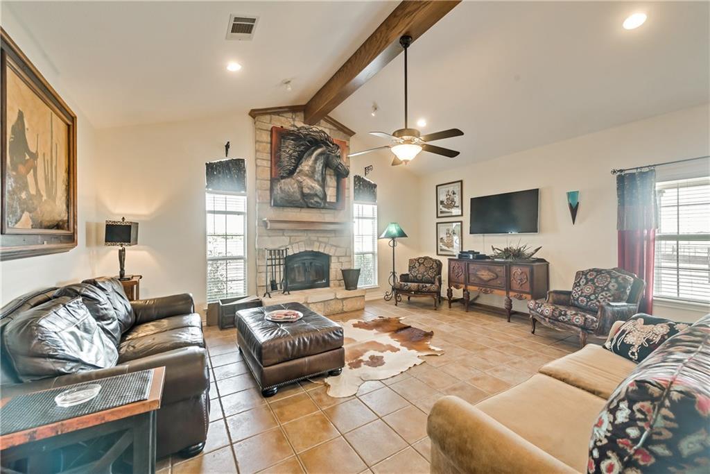 Sold Property | 3337 Fm 933  Whitney, Texas 76692 9