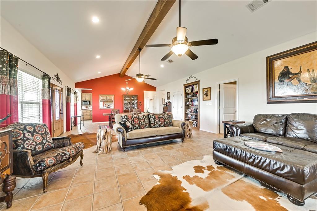 Sold Property | 3337 Fm 933  Whitney, Texas 76692 10