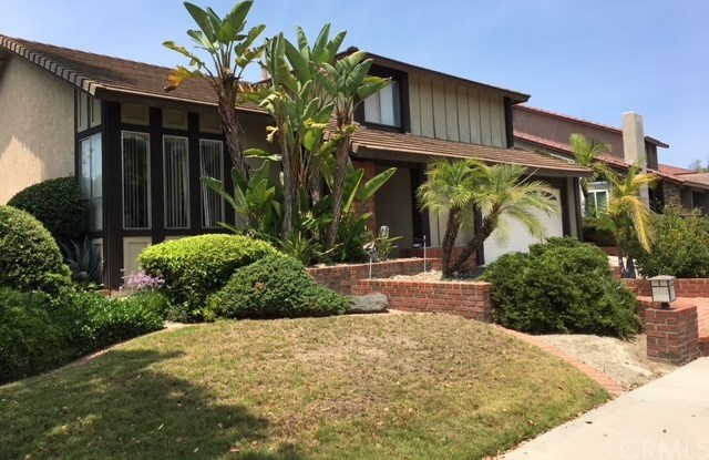 Closed | 28231 Isabella Mission Viejo, CA 92692 6