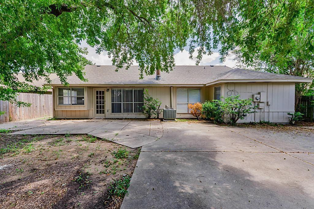 Off Market | 19431 Haystream Drive Katy, Texas 77449 13