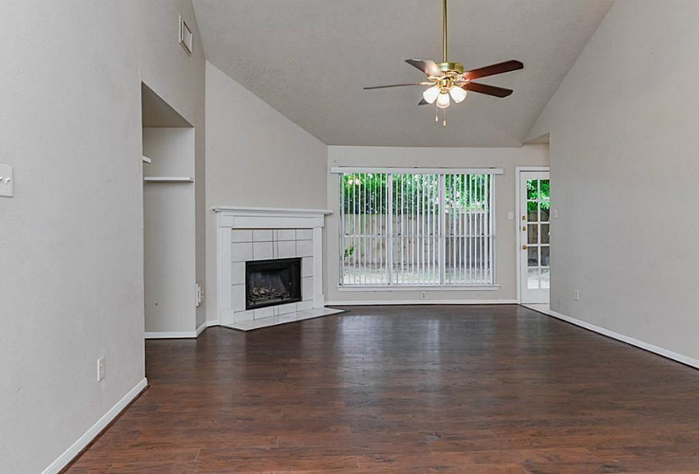 Off Market | 19431 Haystream Drive Katy, Texas 77449 3