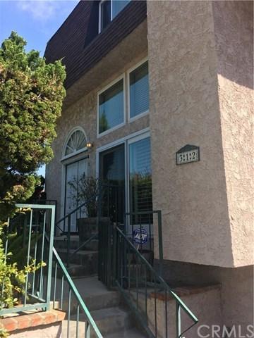 Closed | 312 N Francisca Avenue #5 Redondo Beach, CA 90277 32