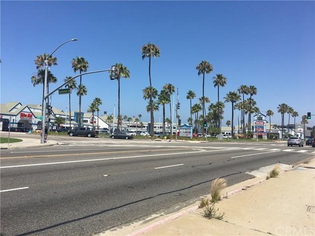Closed | 312 N Francisca Avenue #5 Redondo Beach, CA 90277 33