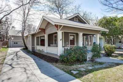 Sold Property | 5532 Willis Avenue Dallas, Texas 75206 1